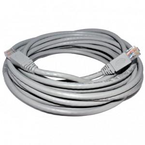 LAN kabel 2m za Internet