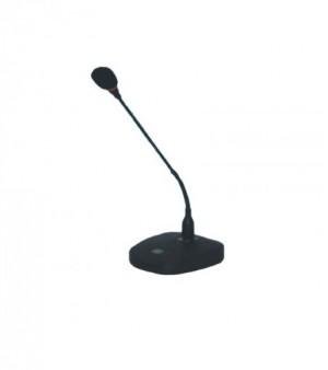 Mikrofon sa ugrađenim zvonom CCMC10, težina 0,55 kg