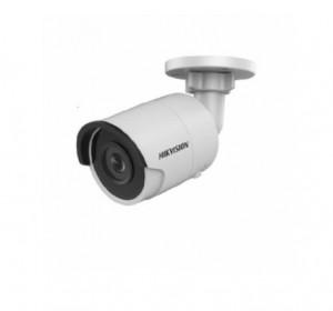 KAMERA DS-2CD2083G0-I 6mm