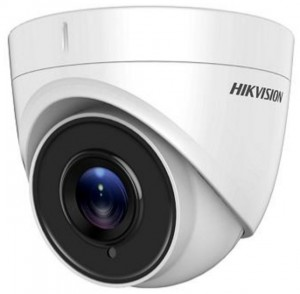 TURBO HD Kamera Hikvision DS-2CE78U8T-IT3 (8Mpx, 2.8mm=103°, 0.01 lx, IR up 20m)