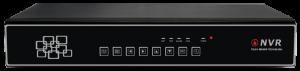 Presidio HD NVR16-PRO