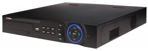 Dahua IP video snimac NVR-4432
