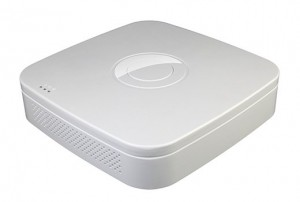 Presidio HD NVR4 IP VIDEO SNIMAČ