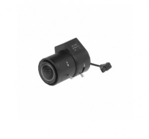 Objektiv VF,DC iris,3,5-9mm,F1,2,CS, Asp