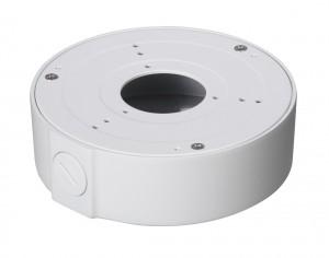Spojna kutija + Nosač kamere Dahua Juction box PFA134