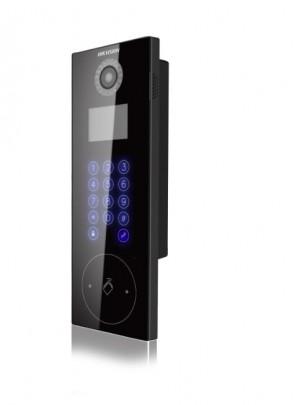 IP portafon HikVision vanjska jedinica DS-KD8102-2