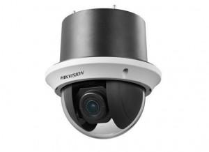 TURBO HD PTZ Kamera Hikvision DS-2AE4215T-D3 (16x, FullHD, 0,005Lux)