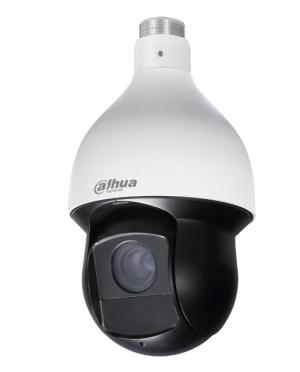 PTZ speed kamera SD59230S-HN - 30x zoom