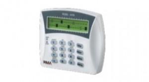 Pima LED tipkovnice RXN 410
