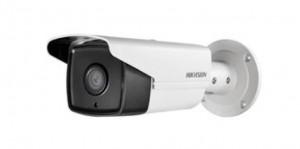 KAMERA IP DS-2CD2T32-I3  4mm - FULL HD