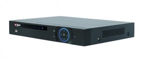 Dahua HD video snimac HCVR-5116H-V2