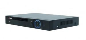 16 kanalni video snimac TRIBRID Profesional HCVR-5216A-S2