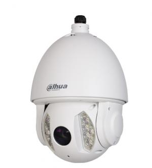 PTZ speed kamera SD6A220-HN OUTDOOR IP IR