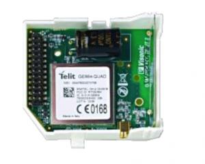 Alarm GSM PHONE DIALER PG2