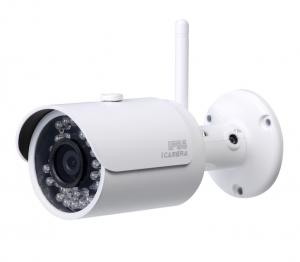 WIFI Bežična kamera IPC-HFW1200S-W