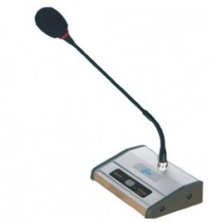 Mikrofon s ugrađenim zvonom CD-MC11