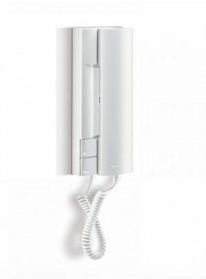 Bitron slušalica 2-žilna (1+N), tonska -T line - novi dizajn