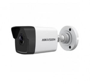 KAMERA IP Bullet HikVision (4MP, 2.8mm/4mm, 0.01Lux, H.264+/H.264)