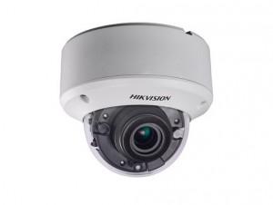 TurboHD kamera HIKVISION DS-2CE56D8T-VPIT3Z (2Mpx, 2.8-12mm, IR 40m)