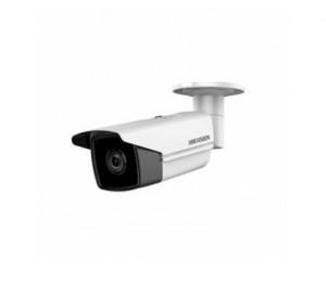 Ultra Low Light HikVision bullet IP Kamera Exir (2MP, IP67, 4mm, 128GB, IR do 50m)