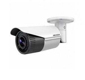 HikVision Bullet kamera Motorizirani zoom (2Mpx, IP67, 30m IR)