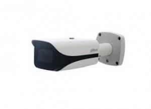 Dahua IP kamera IPC-HFW5831EPZE
