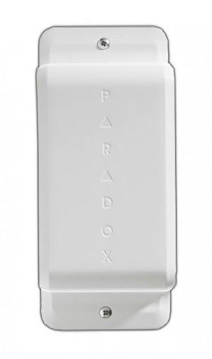 Paradox NV780MR vanjski bežični digitalni detektor pokreta