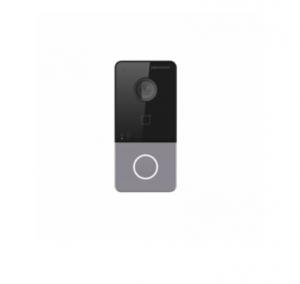 HIKVISION VIDEO PORTAFON DS-KV6113-WPE1