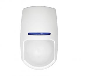 Hikvision detektor pokreta DS-PD2-P10P-W