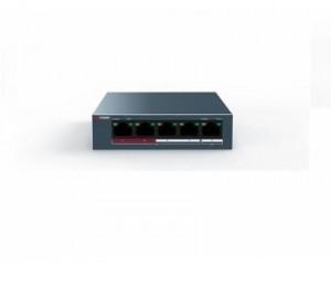 HikVision SWITCH DS-3E0105P-E/M