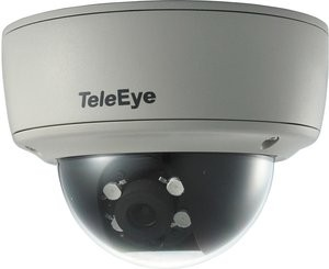 TeleEye MX821-HD