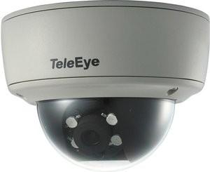 TeleEye MX821-HD