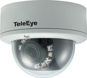 TeleEye MX825-HD