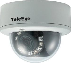 TeleEye MX825-HD