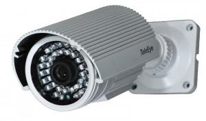 TeleEye MX851-HD