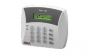Pima LED tipkovnica RXN 400 RFID