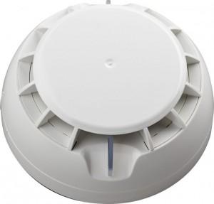 S30 Konvencionalni optički vatrodojavni detektor dima