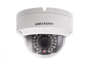 IP KAMERA HIKVision DS-2CD2132-I 3MP 2.8mm - FULL HD