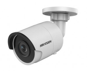 4K IP kamera HikVision DS-2CD2085FWD-I (2.8mm ili 4mm, H.265, H.265+, 30m, IP67)