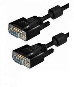 15m VGA RGB KABEL TRNC5715HVSL