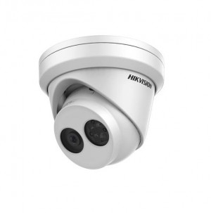 IP kamera HikVision DS-2CD2355FWD-I (2.8mm, 5mpx, IR 30m)