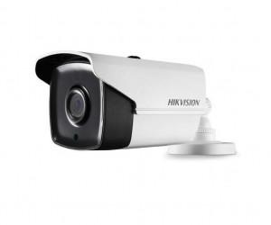 HikVision TurboHD Bullet kamera DS-2CE16H5TIT (5MPx, 2.8mm, EXIR, IP67 zaštita)
