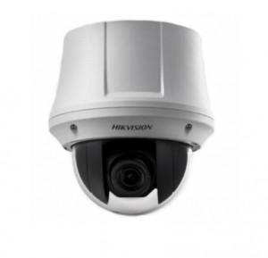 PTZ kamera DS-2AE4223TA/A3