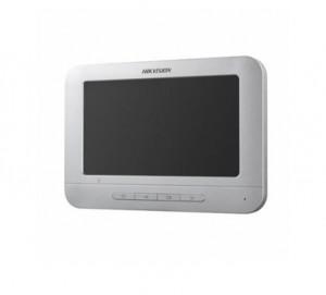 "7"" HikVision portafon monitor"
