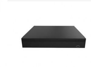 XVR Petabrid 4 ili 16IP kanalni video snimac 2Mpx (P2P, 5u1 do 6Tb HDD)