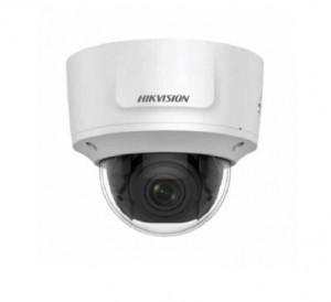 HikVision motozoom kamera 5Mpx H.265, H.265+, H.264+, H.264, 30m IR , PoE, IP67, IK10 ANTIVANDAL, prepoznavanje lica