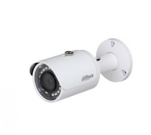 IP kamera Dahua H.265 IPC-HFW1230S 2Mpx, 3,6mm, IR 30m, IP 67