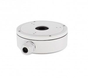 Spojna kutija + Nosač kamere HikVision DS-1280ZJ-M