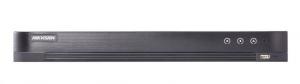 4/8 Kanalni IP/TURBO HD Hikvision iDS-7204HUHI-K1/4S