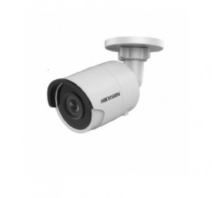 IP Kamera Hikvision DS-2CD2043G0-I (2.8mm, 30m IR,  IP67, POE, 4Mpx, DNR)